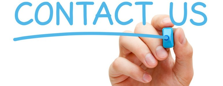 banner_contact-us